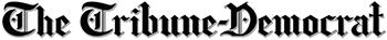 The Tribune-Democrat