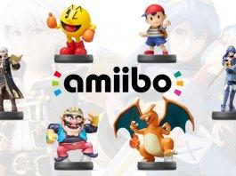 Amiibo Appeal
