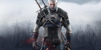 Unlimited Crowns in The Witcher 3