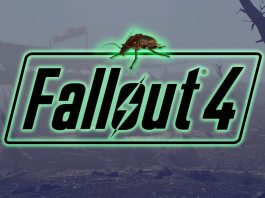 fallout 4, bug, fix, patch, details, new