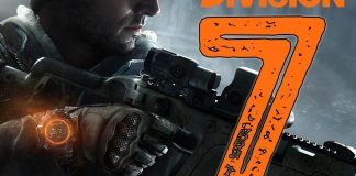 the division, dark zone, player, types