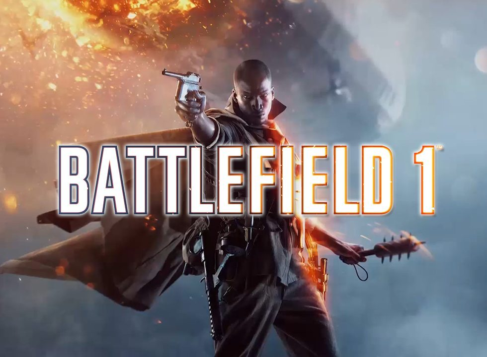 ea confirms microtransactions for battlefield 1 real game media