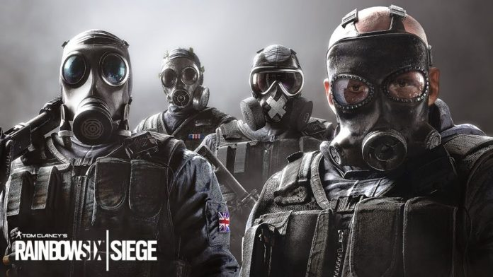Siege patch notes