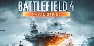 battlefield 4 naval strike dlc, expansion, free, downloadable content