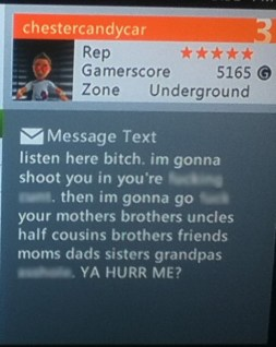 xbox-live-abuse