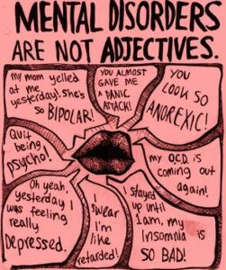 mental-disorders-are-not-adjectives-l-uzed3c