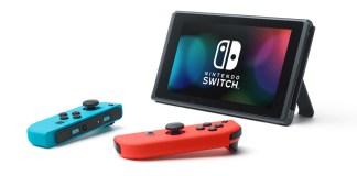 Switch Bundles