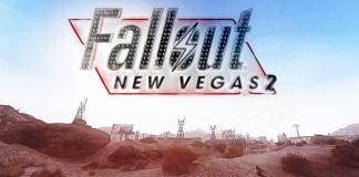 New Vegas 2