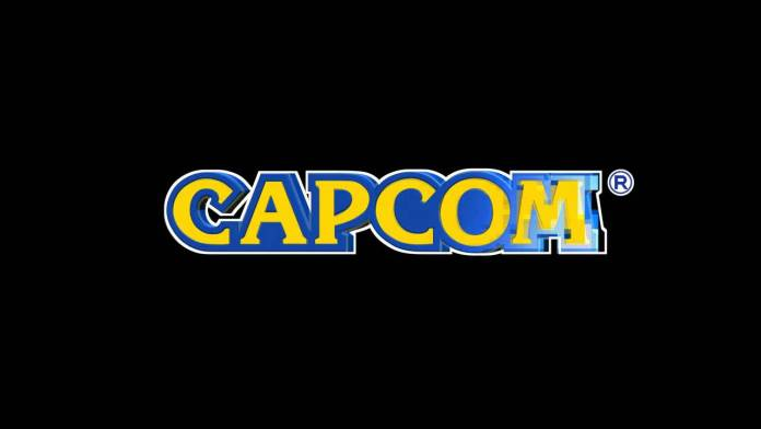 These leaked games are reported to be in development by Capcom