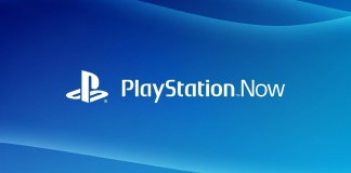 PlayStation Now is Going to PS4 and PC Only