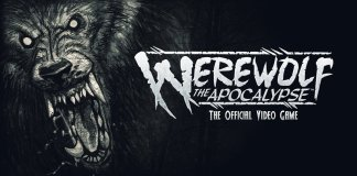 Focus Home Interactive is Publishing Werewolf: The Apocalypse, in partnership with White Wolf Publishing