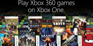 There are new additions to backwards compatibility