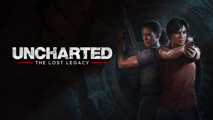 New Details Emerge for Uncharted: The Lost Legacy