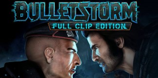 The Full Clip Edition