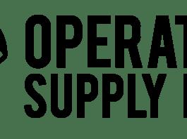 Operation Supply Drop