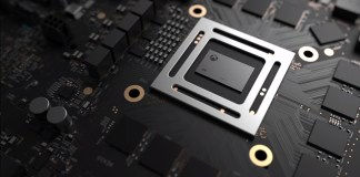 5 Ways Scorpio Improves Xbox One and Xbox 360 Games