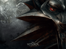 Witcher: Enhanced Edition is Free
