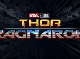 New Thor: Ragnarok Teaser Revealed