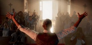 Far Cry 5 official trailer