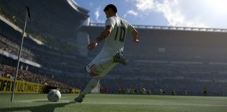 PlayStation Store Weekly Sales - June 6th 2017. Deal of the week : EA Sports FIFA 17