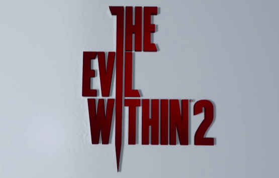 Bethesda E3 2017 The Evil Within 2