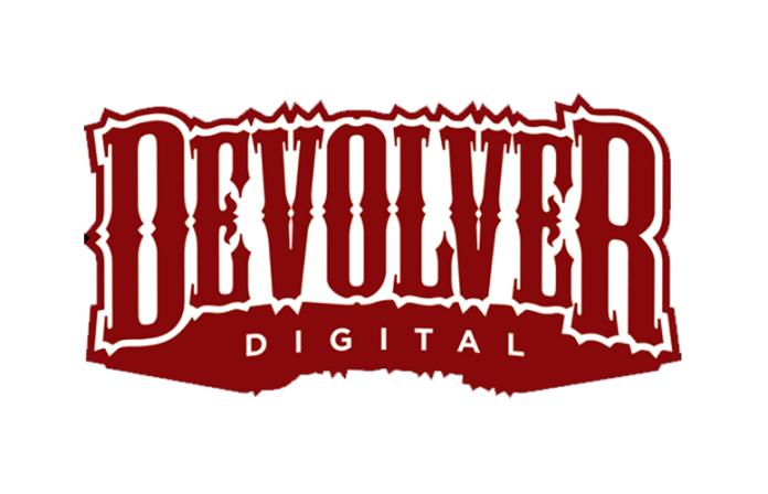 Devolver Digital E3 conference