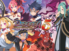 PlayStation Store Weekly Sales – June 27th 2017. Deal of the week : Disgaea 5 at 70% off.