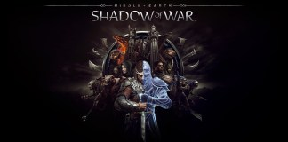 Middle-Earth: Shadow of War has been delayed
