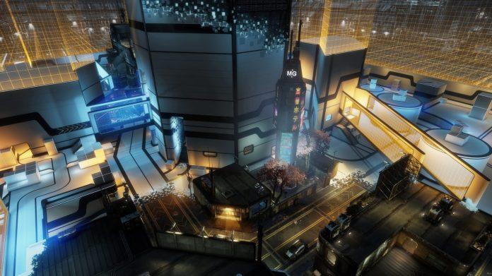 Titanfall 2 The War Games DLC