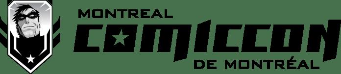 Montreal ComicCon 2017 Impressions