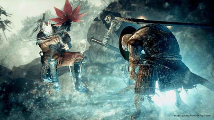 In the midst of this chaos, our hero William, accompanied by Date Masamune who fights alongside Tokugawa, heads towards Sanada Maru in pursuit of Maria. It is a bitter winter in Osaka and the stage is ripe for a fierce battle for the ages. Bundle up and get ready for a brutal winter showdown!