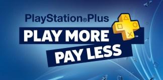 PlayStation Plus Price Increase