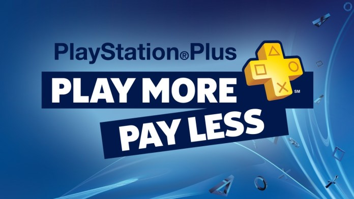 PlayStation Plus Price Increase