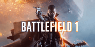 Battlefield 1 for free