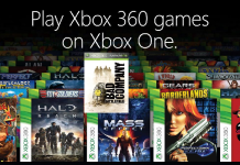 412 backwards compatible games