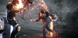 September 2017 PlayStation Plus Free Games