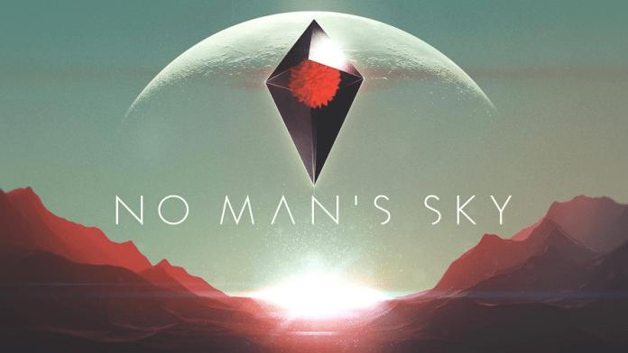 No Man's Sky Atlas Rises Update