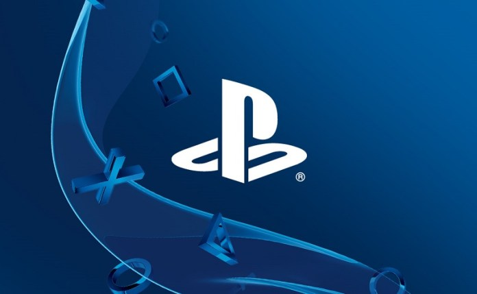 PS4 System Software Update 5.0