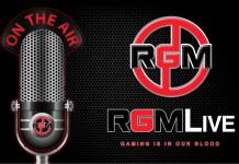 RGM Podcast #33