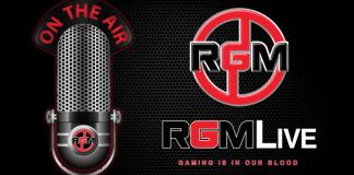 RGM Podcast #32