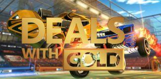 Spotlights Sales Featuring