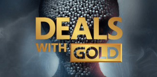 Deals with Gold get tactical