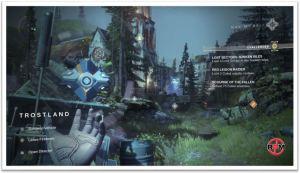 Destiny 2 Tips
