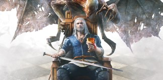 PlayStation Store Weekly Sales - October 24th, 2017 . Deal of the week : The Witcher III: Wild Hunt - Complete Edition at 60% off