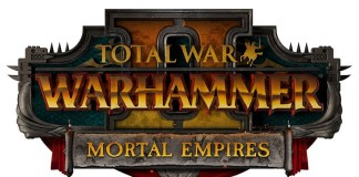 Total War: Warhammer II Mortal Empires