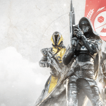 Destiny 2 is getting Xbox One X and PS4 Pro