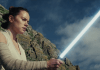 The Last Jedi will be the longest Star Wars