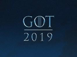 Game of Thrones' final season
