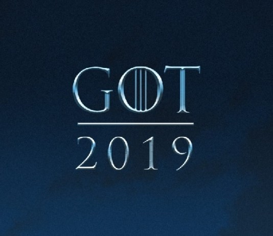Game of Thrones' final season