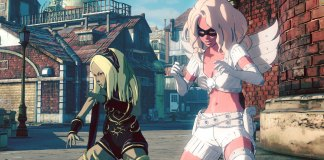 PlayStation Store Weekly Sales - January 2nd, 2018. Deal of the week : Gravity Rush 2 at 50% off.